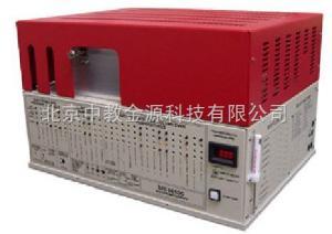 气相色谱-SRI公司 SRI