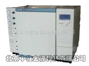 SP7800 气相色谱仪-气相色谱仪