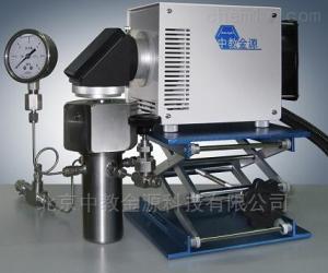 CEL-HXUV300 CEL-HXUV300紫外增强型氙灯光源
