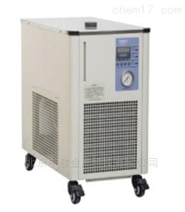 LX-2000 2000W 冷却水循环机-控温循环