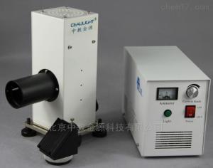 CEL-S150 CEL-S150氙灯光源