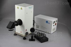 CEL-M500 CEL-M500汞灯光源