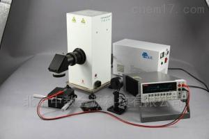 CEL-M350 CEL-M350汞灯光源