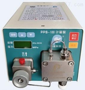 PPS-100B PPS-100B型-恒流泵、計量泵