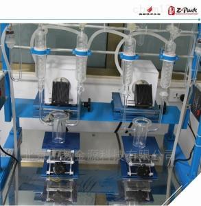 CEL-SPH2N-S9 CEL-SPH2N-S9双反全自动光解水制氢系统