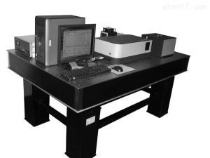 CEL-SPEC表面光电压升级光电化学