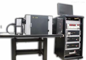 CEL-SPIP表面光电压升级QE/IPCE模块