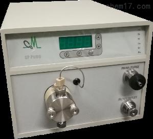 美國康諾CoMetro CP-M恒流泵/平流泵/計量泵/化工泵