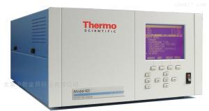 42i-HL 42i-HL型高浓度NO-NO2-NOx分析仪