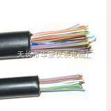2-144芯非金属松套层绞式光缆