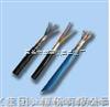 AZVP电缆/AZVP屏蔽电缆