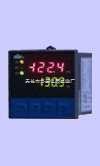 XMZ/T系列数字式数显仪生产厂家