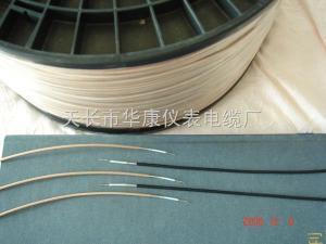 RG军标系列同轴电缆线