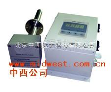 高温湿度仪(国产优势) 型号:JY11FZ-H330库号:M403500