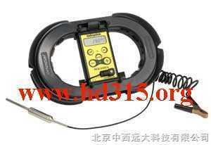 型号:HH10/Onecal(瑞士,33.5米线缆报价) 便携式数字温度计/电子数字式温度计/精密数字测温仪 型号:HH10/Onecal(瑞士,33.5米线