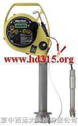 M317577 手持式密封液位计/便携式计量仪/手持式液位计/手持式密闭液位计(瑞士)