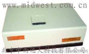 型号:CN61M/LT-21B  便携式红外分光测油仪