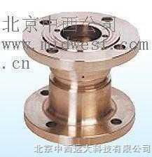 型号:BXHN-STV3 无菌薄膜检测过滤器(带吸引器) TV3 库号:M286109
