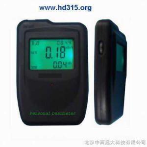 型号:XR51DP8021(金牌现货优势) 辐射类/个人剂量报警器/放射性检测仪/(X,γ,硬β)辐射个人剂量当量(率)报警仪/个人剂量仪/射线