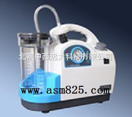 型号:M292971 库号:M292971 低负压引流吸引器(国产)(便携式) 型号:M292971 库号:M292971