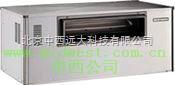 库号:M401499 组合式鳞形制冰机 型号:SHKL11/MAR-301库号:M401499