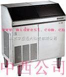 库号:M401219 ) 制冰机(圆型冰、连储冰箱、进口)优势 型号:JAHY11/ACM-226库号:M401219