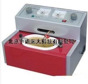 M374611 电解抛光机 (口腔技工设备) 型号:ZM37/AX-D2 库号:M374611