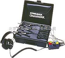 128201 車用電子聽診器(六通道電子聽診器) 型號:JB12-702 庫號:M128201