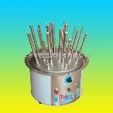 玻璃仪器气流烘干器 (金牌优势) 型号:TH48SYBQ-1 库号:M356070