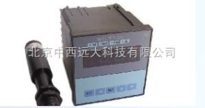 高温测温仪(美国) 型号:GFV0-SC-(300-3500)°库号:M394587