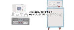 智能化精密控温装置(精度正负1摄氏度) 型号:SY24/NM-KW 库号:M320034