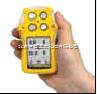 四合一气体自动检测仪(加拿大) 型号:LIT5-GasAlertQuattro库号:M397715