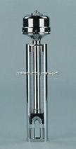 阿斯曼干濕球溫度計 型號:BW14-MW/美國 精度為0.1庫號:M26959