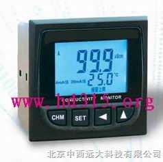 M350226  工业在线电导率仪 型号:XN55-403B-AA库号:M350226