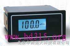 型号:XN55-230库号:M350209 在线电导率仪(工业)