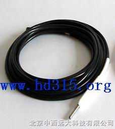 型号: XE26-HBW-1(白色,地上用)库号 铂电阻温度传感器(地上用,精密级价格是1500元)