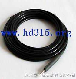 M264750 传感器 铂电阻温度传感器(地下使用,精密级1500元) 型号: XE26-HBW-2(黑,地下用)库号:M2