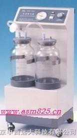 M264657 电动吸引器(有脚踏开关) 型号:YX-930D库号:M264657