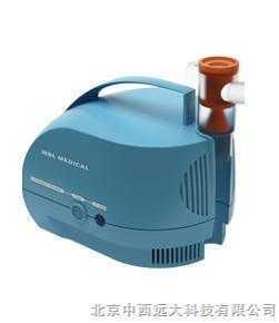 型号:M150QW2605C1 库号:M372245 气体压缩式雾化器