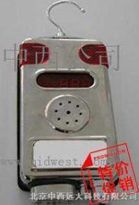 型号:ZR14-GJW4/100(特价) 高浓度瓦斯传感器(高低浓甲烷-温度传感器)