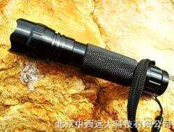 型号:TEZA6-M7569库号:M7569 防爆手电筒