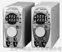 DFH7-L869 防爆不间断电源 型号:DFH7-L869