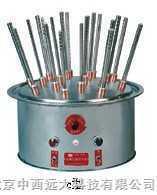 M365857 玻璃仪器气流烘干器(不锈钢30孔) 国产 型号:ZHE07-C 库号:M365857