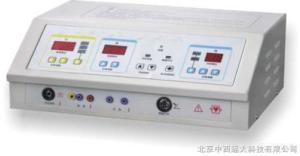 M309041 双极电凝器 型号:AY23-BC50B库号:M309041