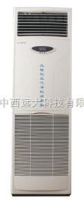 WHJX-KXGF120A 柜式动态空气消毒器