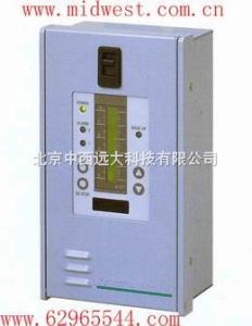 NEW COSMOS日本新宇宙固定式1处(点)可燃气体报警器+1探头(带安保电源) 型号:NV-10