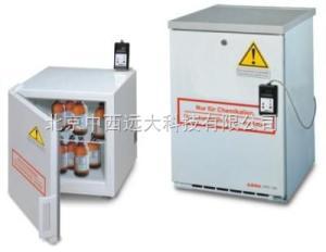 化学防爆冰箱 德国 型号:BS14-KRC50库号:M348259