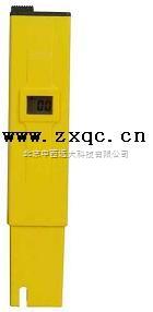 5参数水质分析仪(溶解氧/亚硝酸盐/氨氮/余氯/铁/锰) 型号:HT01-DZ-S库号:M39469