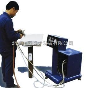 塑料粉末火焰喷涂设备 型号:BXD-CMD-PS/中国库号:M273898