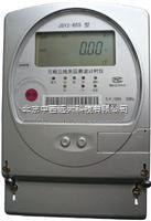 全電子失壓斷流計時儀 型號:CN10JSY-4BS庫號:M29241